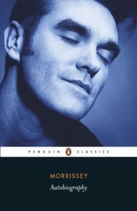 Morrissey-autobiography1