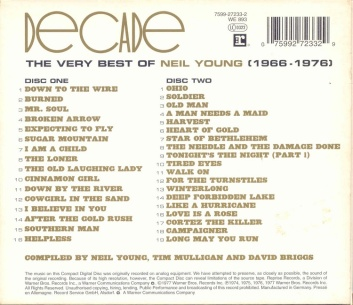 neil-young-decade-2-cd